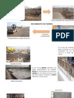 Proceso Constructivo Ductilidad