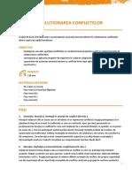 1_5_solutionarea_conflictelor_4588295.pdf