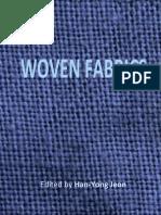 WOVEN FABRICS.pdf
