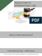 introduction to public international law.pdf