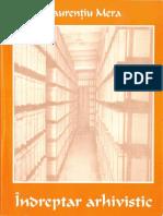Indreptar arhivistic.pdf