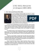 Jan Potocki-1761-1815.pdf