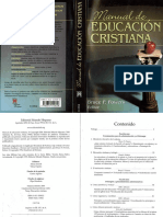 Manual de Educación Cristiana -Bruce P. Powers.pdf