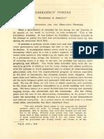 PLJ volume 29 number 6 -03- Raymundo A. Armovit - Emergency Powers.pdf