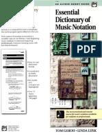 253150625-Essential-Dictionary-of-Music-Notation-pdf.pdf