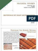 MANGALORE TILES.pdf