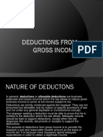 1 Deductions From Gross Income-final