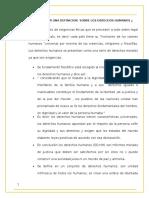 derechos humanos.doc