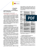 PRP-AEMPS-DEF-mayo13.pdf
