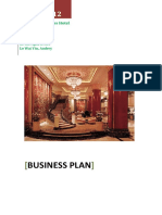 Finalized+Bussiness+Plan