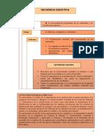 CLASIFICACION_CIENTIFICA.pdf