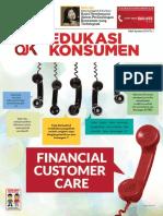 Majalah-OJK-1