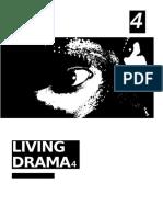 Living Drama Exact