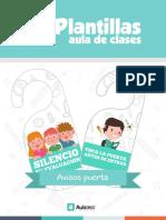Aula360-plantillasPuerta.pdf
