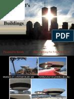 unique buildings.pps