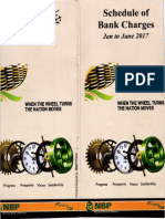 BankCharges.pdf