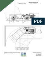 ProductBrochure_A35FFS_A40FFS_EN_21_20026508-C_2012-08