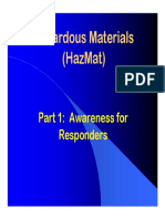 130387132-HazMat-Awareness.pdf