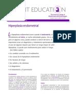 sp147.pdf