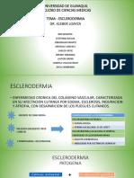 Esclerodermia Expo Edit 1