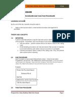 LAB 4 procedure.doc