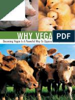 WhyVegan.pdf