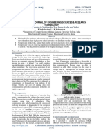 Data_Compression_in_Multimedia_Text_Imag.pdf