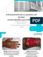 Seminario manejo heridas avanzado 2016-1.pdf