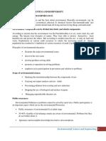 EVS 1.pdf