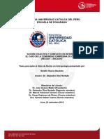 accion colectiva e intereses TESIS.pdf