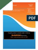 sunrom-689432