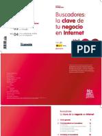 vol2_MarketingOnline.pdf