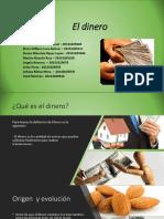 DANE Bol_Cuentas_Anuales_2014-2015p.pdf