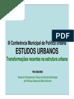 200905 Estudos Urbanos Conferencia Abertura Conferencia