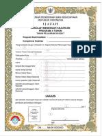 Contoh Blangko Ijazah SMK 2017.pdf