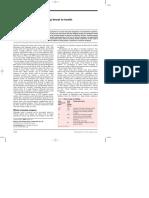 LancetNWThreat.pdf
