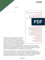 4-Ch2-Producers.pdf
