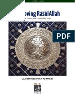 loving mustafa v17.pdf