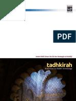 Tadhkirah Ibn Mulaqqin