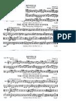 1st & 2nd cornets.pdf