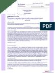 1. de Joya vs. Warden of Batangas City_Case