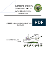 232621389-libro-mejoramiento-genetico-160302051610 (1)