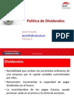 Política de Dividendos II (1).pdf