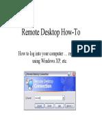 Microsoftpowerpoint Remotedesktopdpcucaug2007 131203080154 Phpapp01
