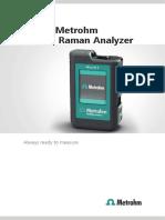 -Identificarea Materialelor -CA Un Smartphone