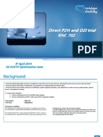 Direct D2I and P2H - TRIAL.pptx