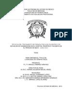 400190.pdf