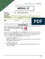 Modul 17 New