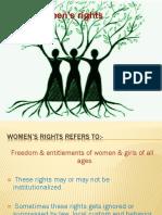 Women's rights.pptx