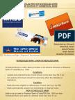 76462502-Scheduled-Bank-Non-scheduled-Bank.pdf